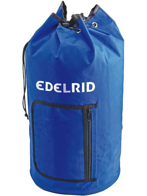 Edelrid Carrier Bag blue